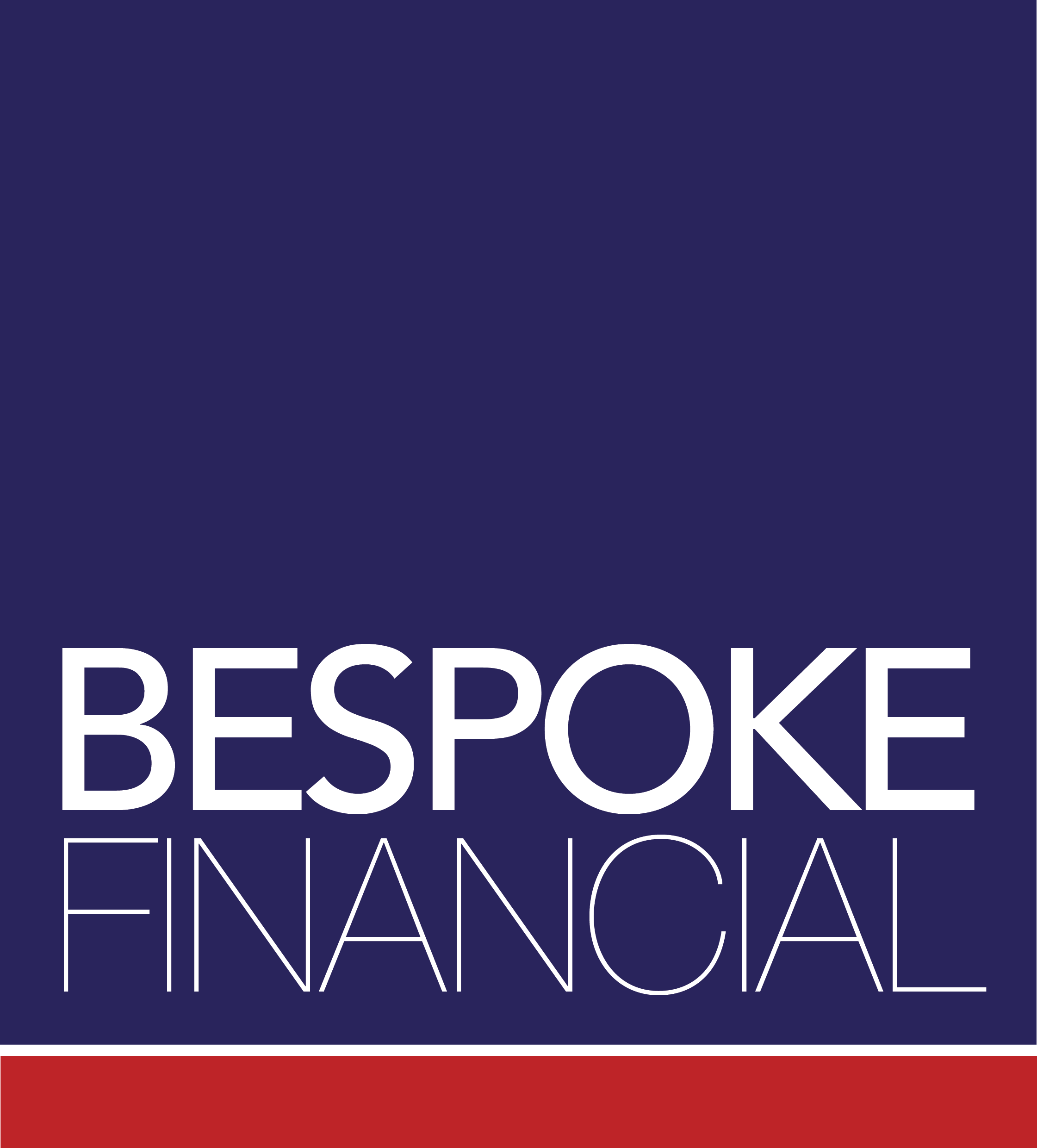 Bespoke Financial Teesside