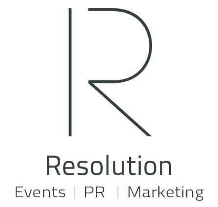 Resolution Communications